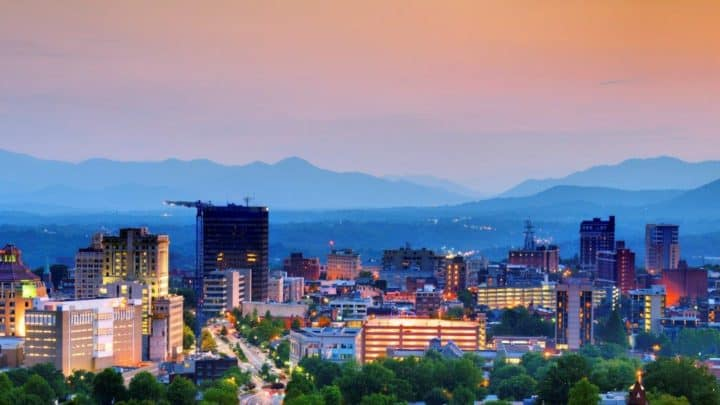 asheville-north-carolina-downtown-buildings